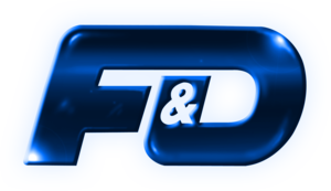 F&D Tool Company, Inc.