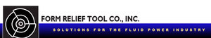 Form Relief Tool Company