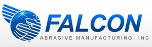 Falcon Abrasive Manufacturing