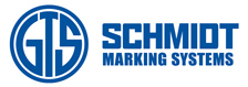 Schmidt Marking Systems