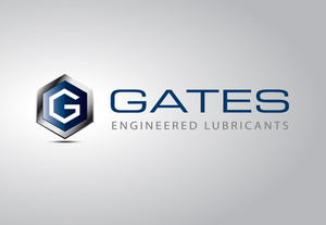 Gates Engineered Lubricants