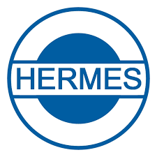 Hermes Abrasives, LTD.