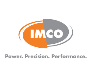 Imco Carbide Tool, Inc.