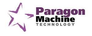 Paragon Machine Technology