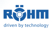 Rohm Products of America, Inc.