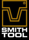 T.M. Smith Tool International