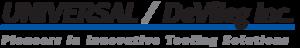 Universal/DeVlieg, Inc.