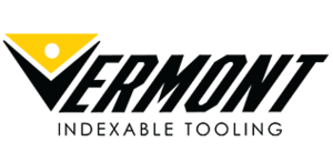 Vermont Indexable Tooling
