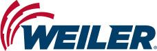 Weiler Corporation