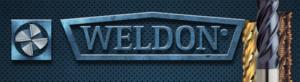 Weldon/Dauphin Precision Tooling