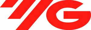 YG-1 Tool Company
