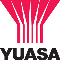Yuasa International Inc.