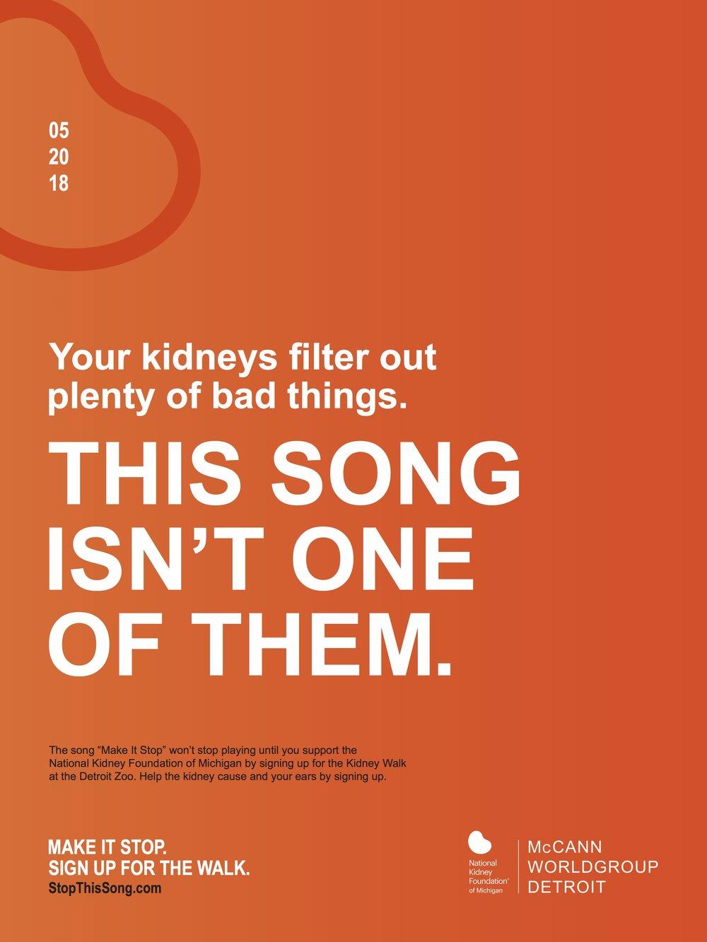 KidneyPosters JPEG.jpg