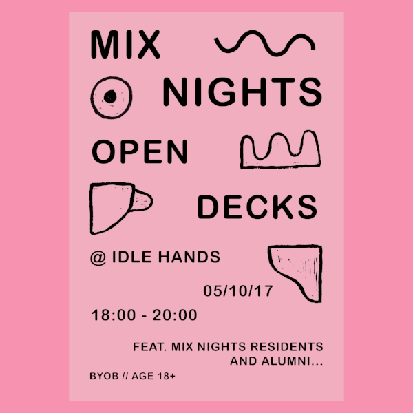 mix nights open decks 003.jpg
