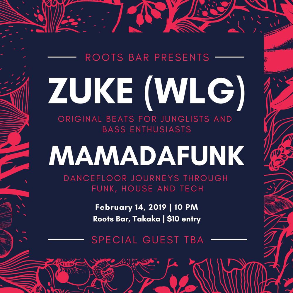 Zuke Mama square web (1).png