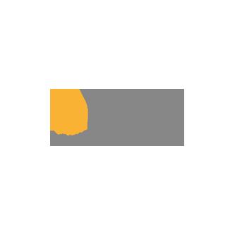 UIC GmbH