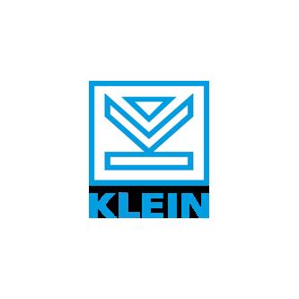 Karl Klein logo