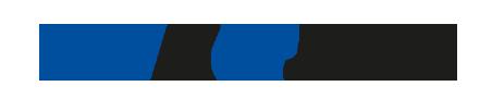 Pillaerator logo.png