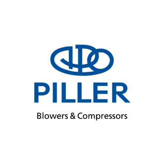 Piller_RGB.jpg