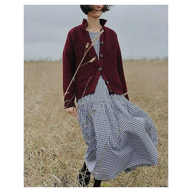 9092b4864a1  About as comfy and practical as a garment can get