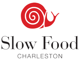 Logos_Slow_Food Charleston square.png