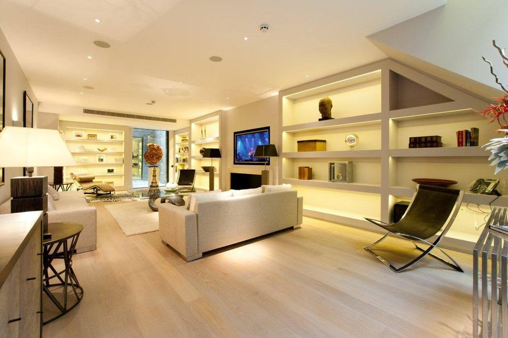 Home_AudioVisual_and_Security