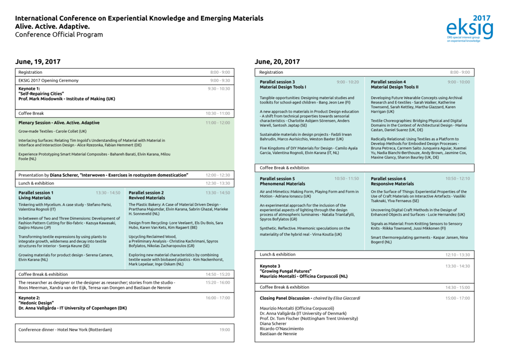 Conference Program_provisional_2.png