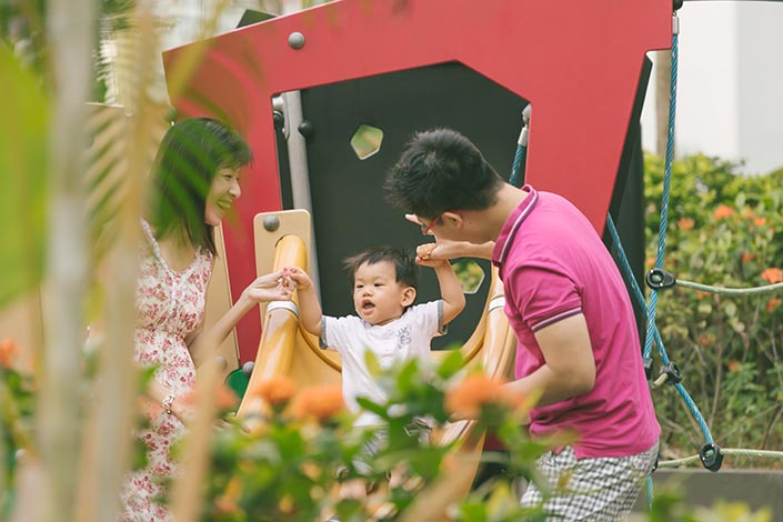 Outdoor_Family_Photoshoot_at_Punggol_002.jpg