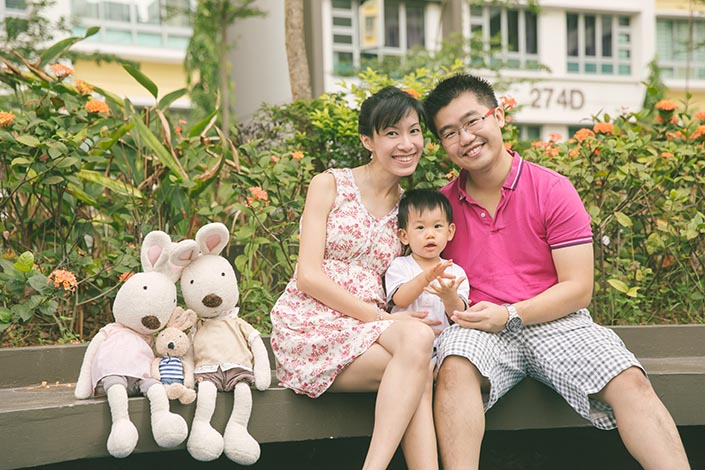 Outdoor_Family_Photoshoot_at_Punggol_008.jpg