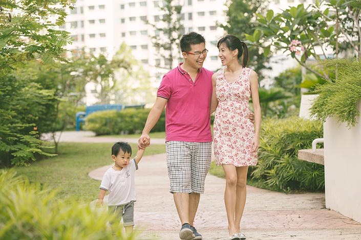 Outdoor_Family_Photoshoot_at_Punggol_014.jpg