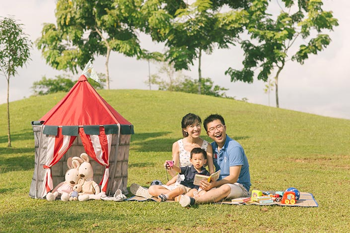 Outdoor_Family_Photoshoot_at_Punggol_Waterway_021.jpg