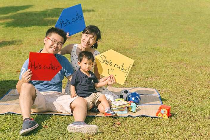 Outdoor_Family_Photoshoot_at_Punggol_Waterway_026.jpg