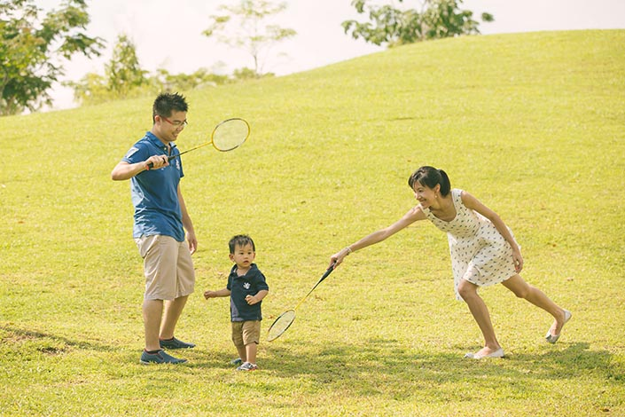 Outdoor_Family_Photoshoot_at_Punggol_Waterway_030.jpg