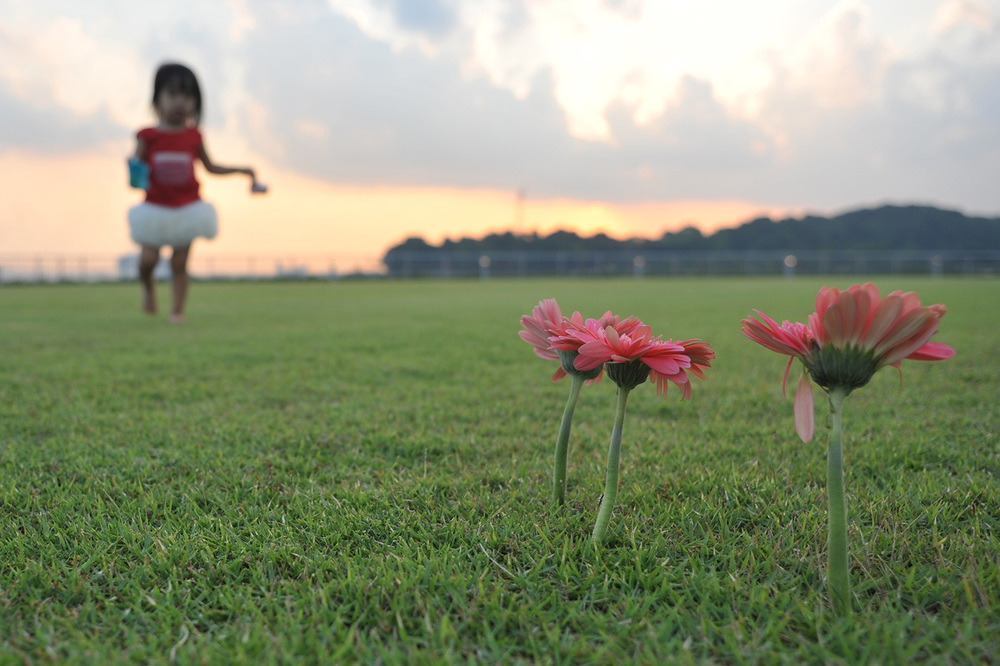 Children_photography_singapore_11.jpg