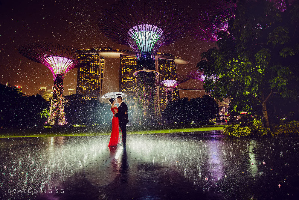 singapore-pre-wedding-photography-gardens-by-the-bay.jpg