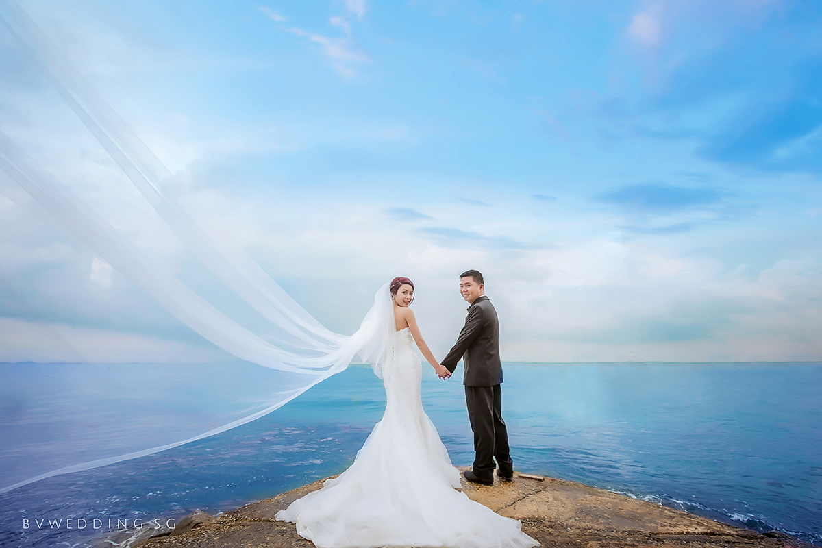 Wedding Pography Packages   Pre Wedding Photography Packages Sg Pre Wedding Photography Price