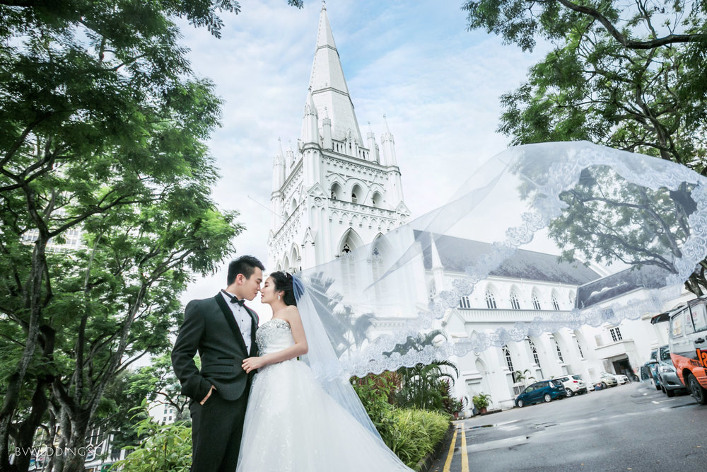 Singapore-pre-Wedding-Photography-St-Adrew-Cathedral-4.jpg
