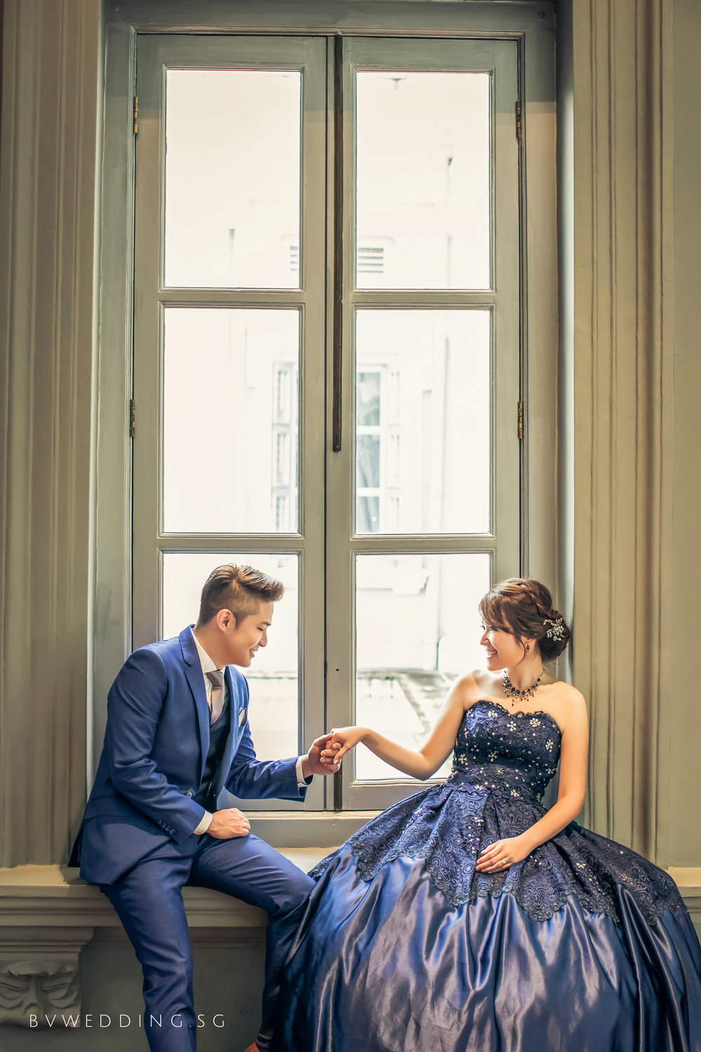 pre-wedding-photography-singapore-indoor.jpg