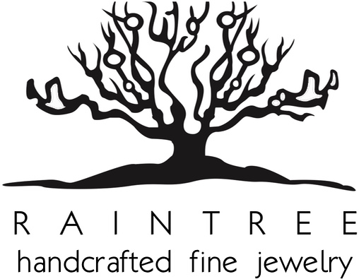 Raintree  - Handcrafted Fine Jewelry