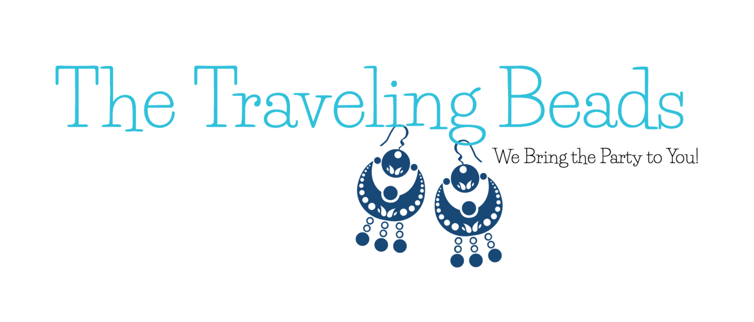 The Traveling Beads