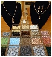 beads and necklaces.jpg