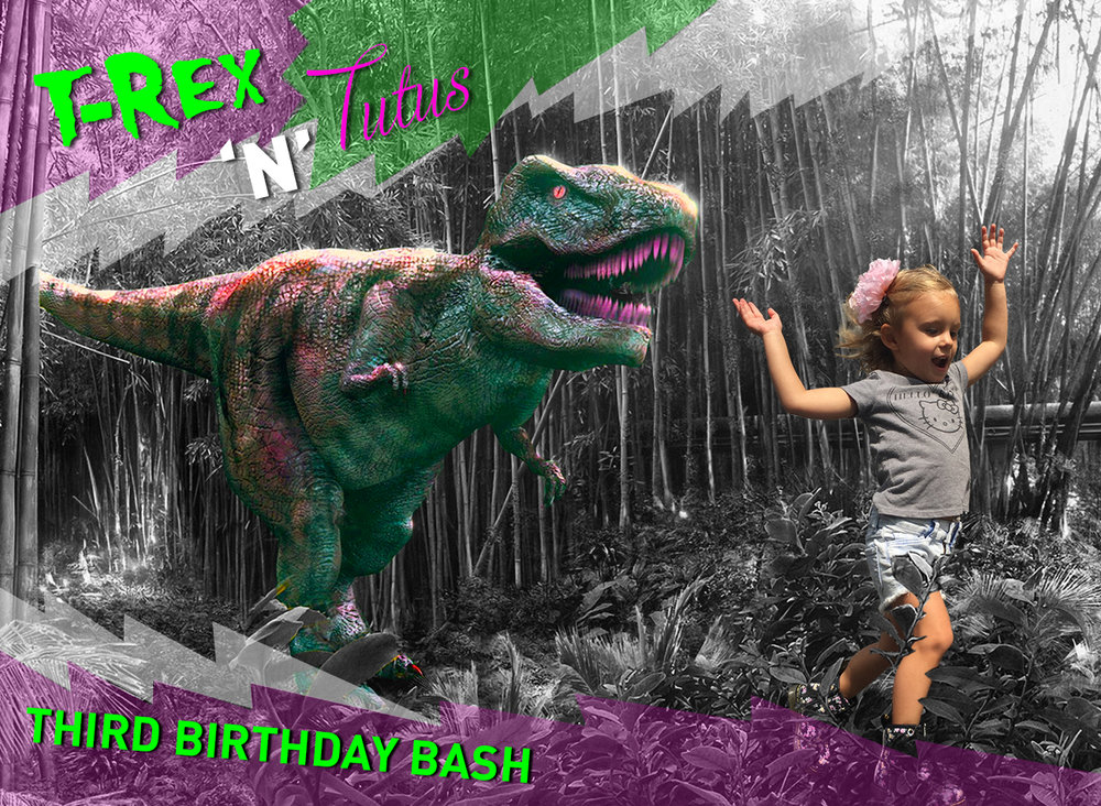 08_29_16_Edie_Bday3_T-rex_Wallpapers_185_04_TinyGala.jpg
