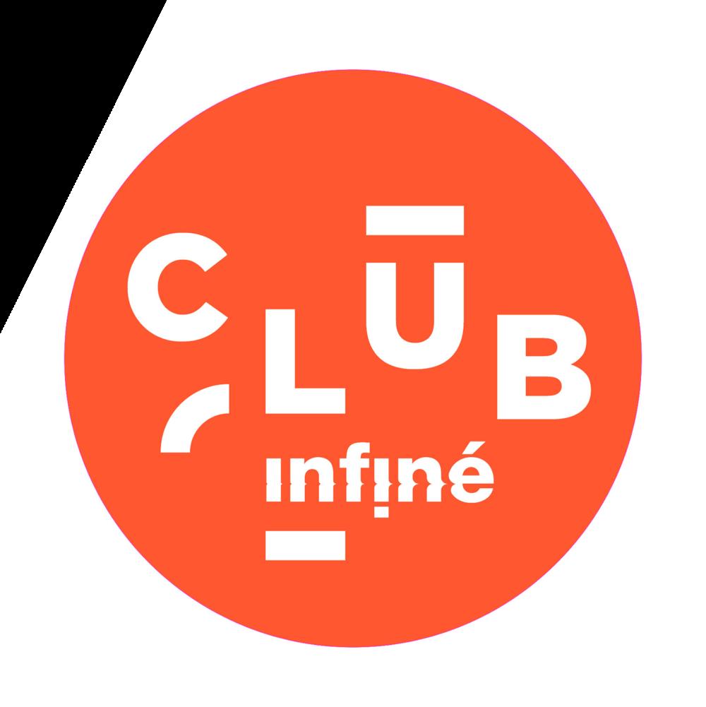 clubinfine.jpg