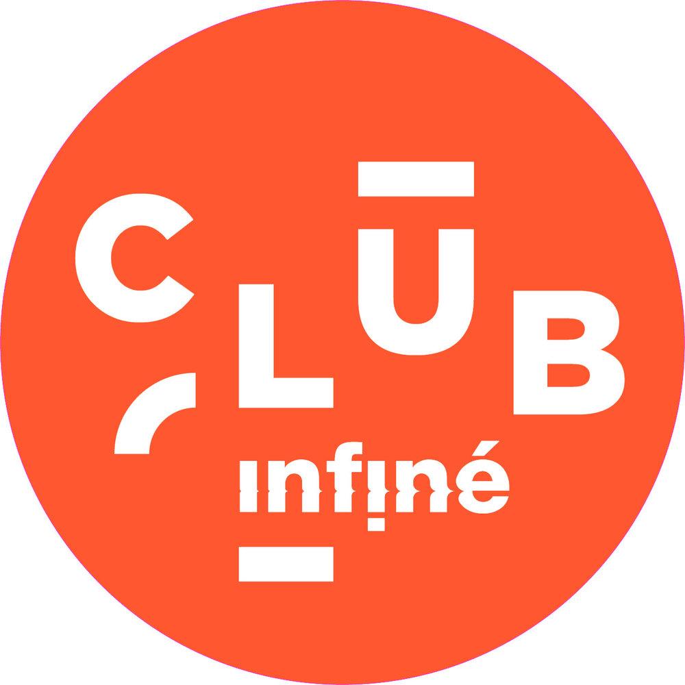 CLUB INFINÉ