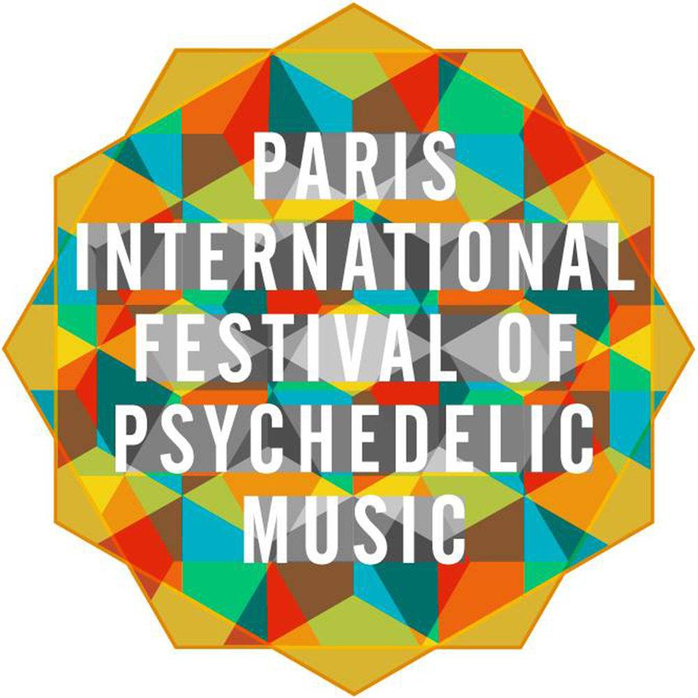 PARIS PSYCH FEST