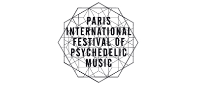 paris-psych.jpg