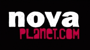 novaplanet_logo.jpg