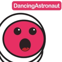 DancingAstronaut.jpg