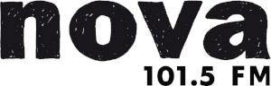 logo_nova_radio_101-5fond_blanc.jpg
