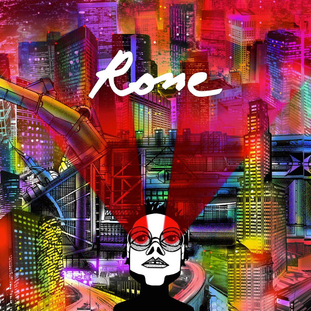 Rone_Mirapolis_1500px.png